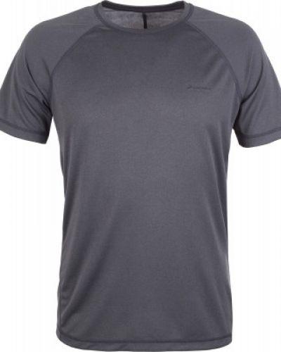 Спортивная футболка прямая из полиэстера Demix