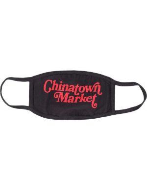 Maska do twarzy do twarzy Chinatown Market