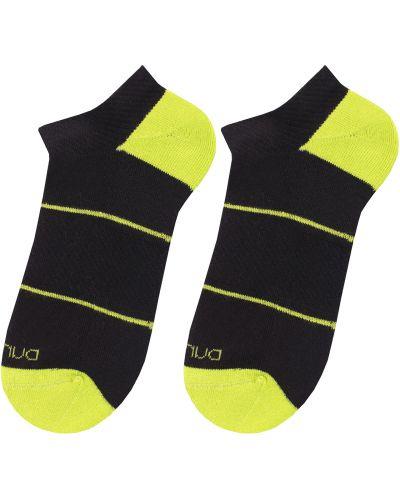 Черные носки Duna