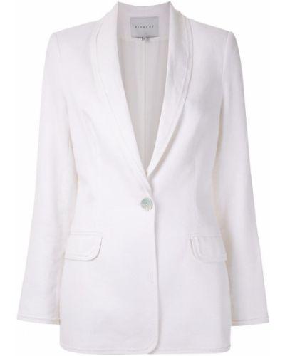 Классический пиджак с карманами Alcaçuz