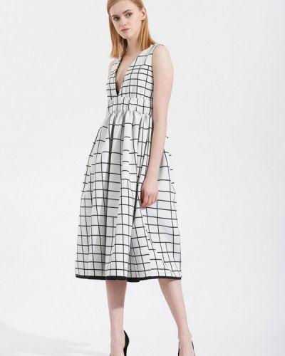 Платье весеннее W8less