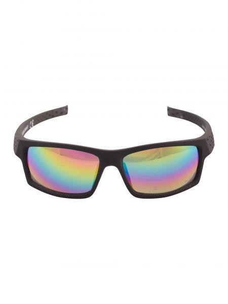 Okulary - czarne Mountain Warehouse