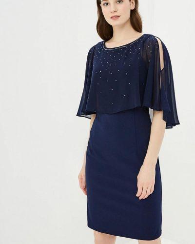 Летнее платье осеннее Wallis