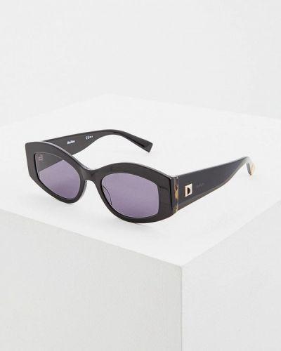 Солнцезащитные очки 2019 Max Mara