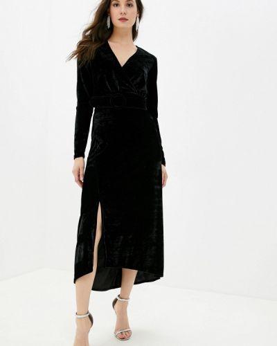 Вечернее платье бразильское осеннее Colcci