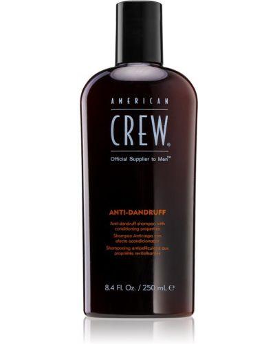 Шампунь с американской проймой American Crew
