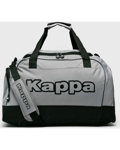 19b546b5d747 Купить мужские спортивные сумки Kappa (Каппа) в интернет-магазине ...