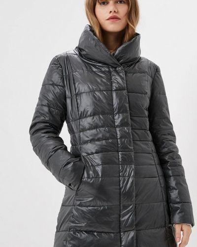 Куртка хаки Adrixx
