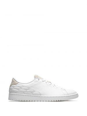 Top, biały Jordan