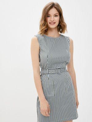 Платье футляр Zolla
