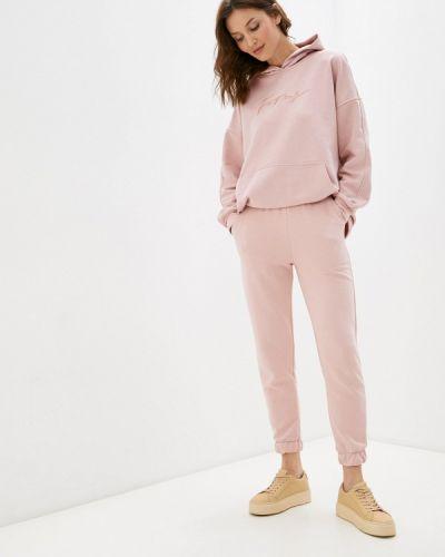 Спортивный костюм - розовый Forus