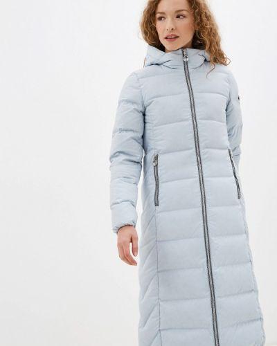 Зимняя куртка Aviù