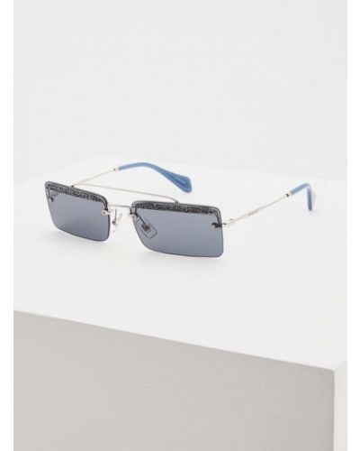Солнцезащитные очки 2019 Miu Miu