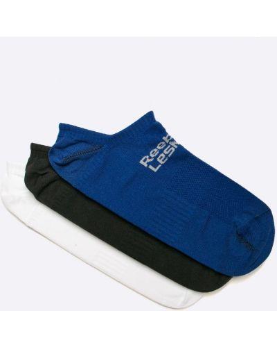 Носки нейлоновые набор Reebok