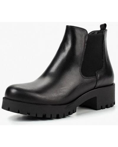 5427653e7 Купить женские ботинки челси Tamaris (Тамарис) в интернет-магазине ...