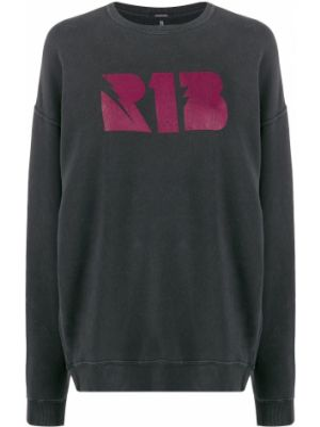 Bluza R13