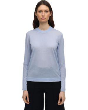 Кашемировый свитер Falke