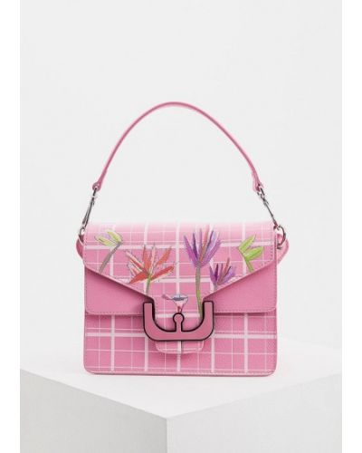 be90b3333b3b Женские сумки Coccinelle (Кочинелли) - купить в интернет-магазине ...