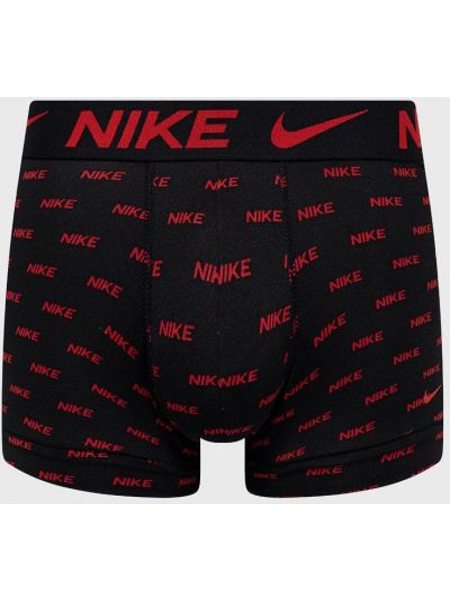 Боксеры Nike