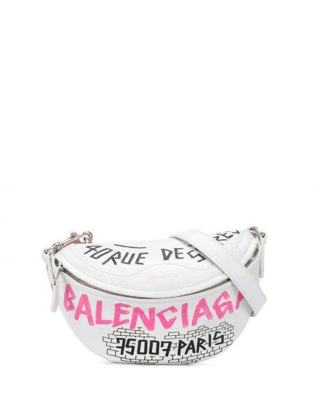 Pasek Balenciaga