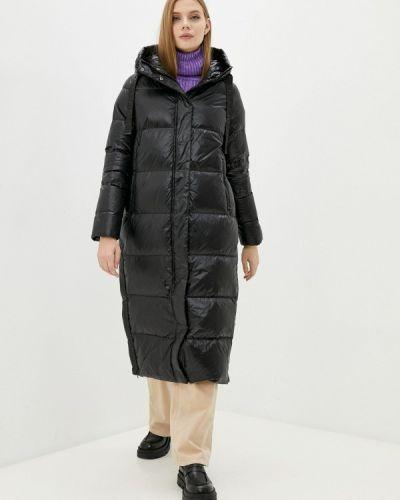 Куртка - черная Deha