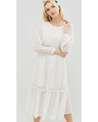 Платье весеннее Cardo