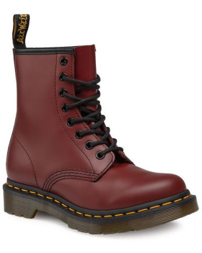 Glany Dr. Martens