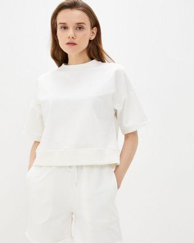 Спортивный костюм - белый Vitacci