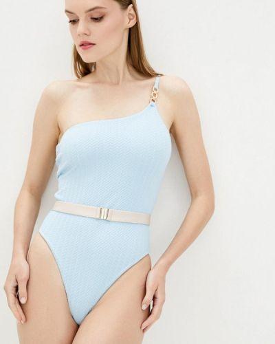 Слитный купальник Love's Swimwear