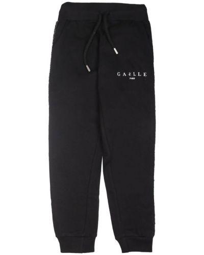 Spodnie Gaelle