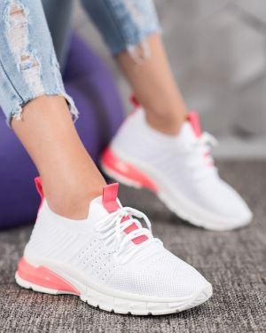 Sneakersy Bella Paris
