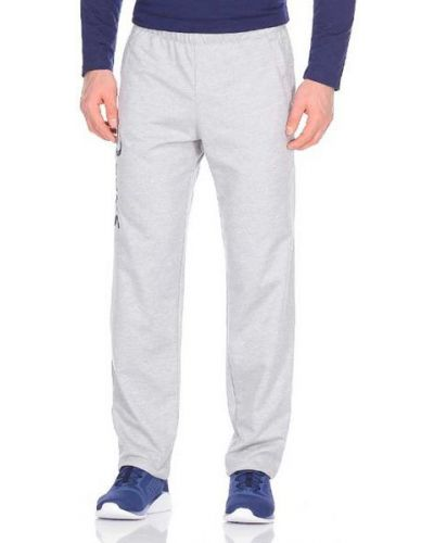 Спортивные брюки с карманами с поясом Asics