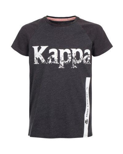 Футболка спортивная хлопковая Kappa