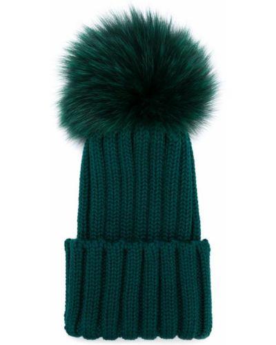 Шляпа Catya Kids