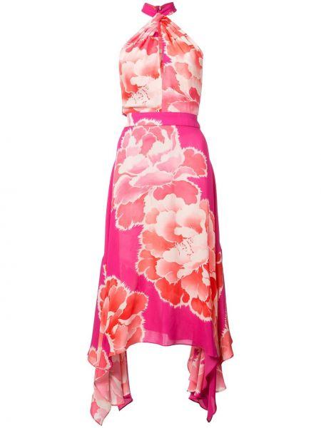 Свободное платье Josie Natori