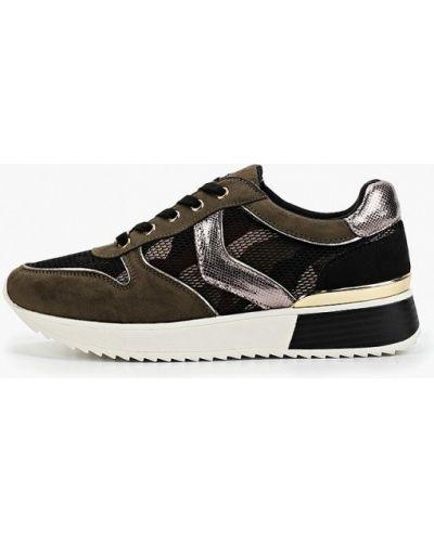 53b5cd29f074 Женская обувь River Island (Ривер Исланд) - купить в интернет ...