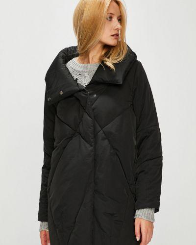 Утепленная куртка с карманами на кнопках Medicine