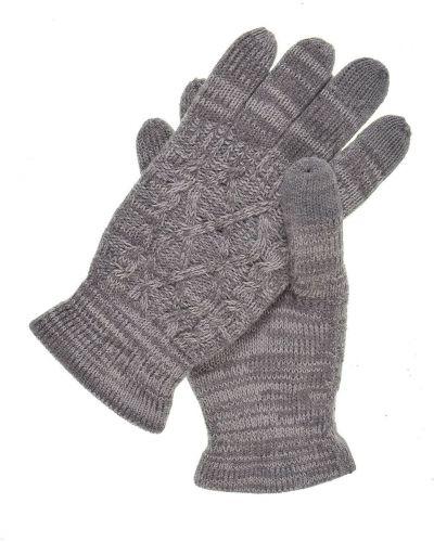 Rękawiczki materiałowe Top Secret