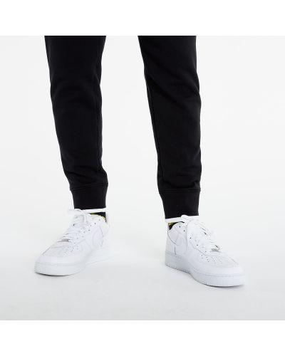 Spodnie, biały Jordan
