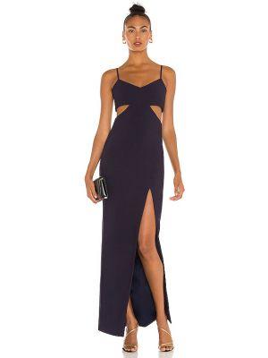Sukienka Likely