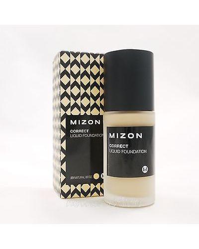 Тональное средство для лица Mizon