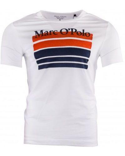 Футболка Marc O'polo