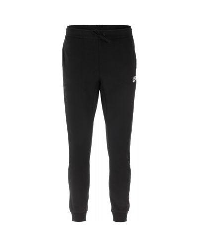 Спортивные брюки классические Nike