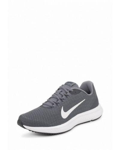 b0c341d6 Купить мужскую обувь Nike (Найк) в интернет-магазине Киева и Украины ...