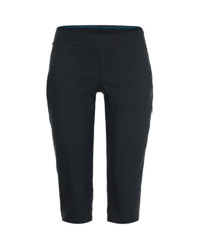 Спортивные брюки с карманами Columbia