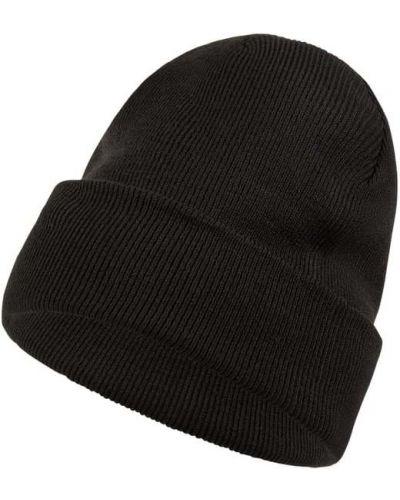Bezpłatne cięcie czarny czapka baseballowa elastyczny bezpłatne cięcie Mcneal