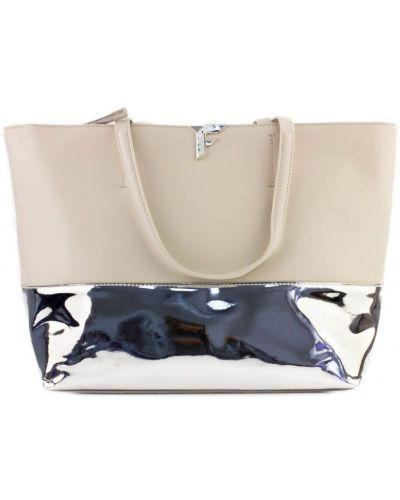 Пляжная сумка Fiorelli
