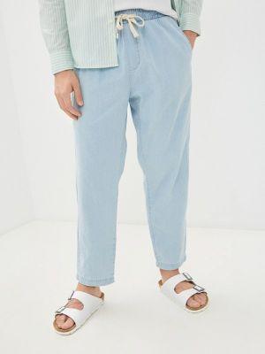 Зауженные джинсы-скинни Befree