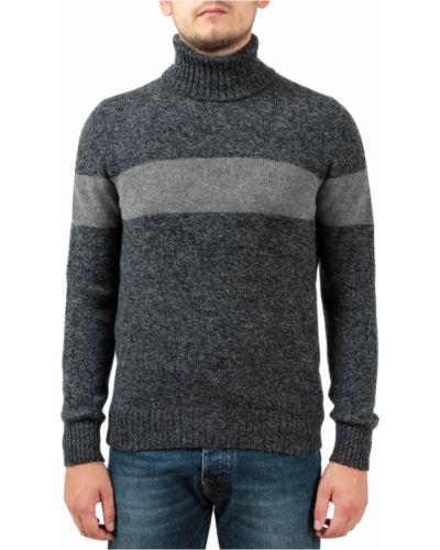 Zielony sweter Fay