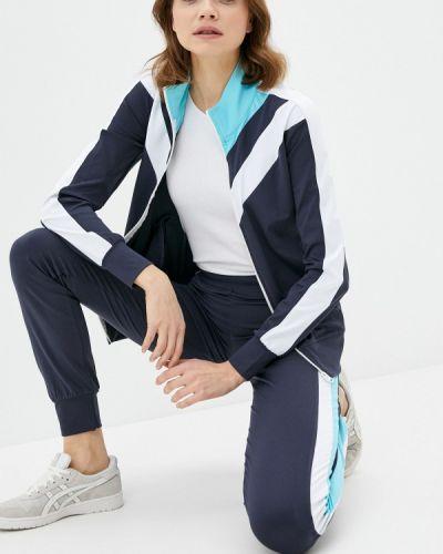 Спортивный костюм - синий Sitlly